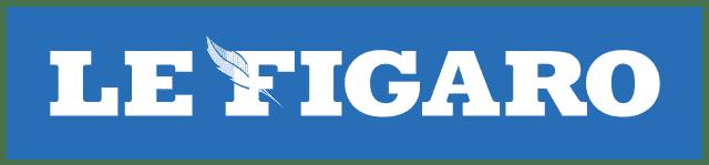 Avocat droit public Le Figaro