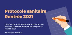 Avocat droit de l'éducation Théo Clerc Paris